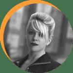 Leona McDarby CFO