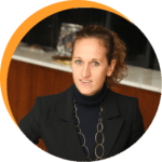 Marloes Knippenberg  CEO Kerten Hospitality